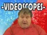 Russell Grant Video Horoscope Sagittarius February Tuesday 1