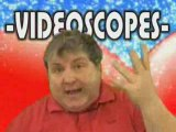 Russell Grant Video Horoscope Aquarius February Tuesday 17th