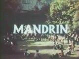 La complainte de Mandrin -Monique Morelli- ORTF 1972