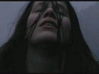 Un lac, un film de Philippe de Grandrieux 2