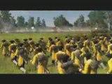 Empire Total War Fan Videos part 1 TwT