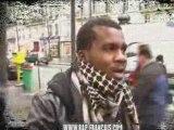 Al Peco - Interview Rap Francais
