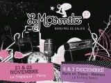 Marmite N.PdC 2007 Les Trans (29ème Transmusicales Rennes)