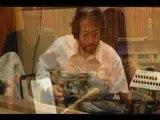 Marianne Faithfull - Hold On  Hold On