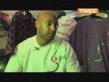 DE BOOBA A ROHFF FACHION RAP 2009 TRACE TV