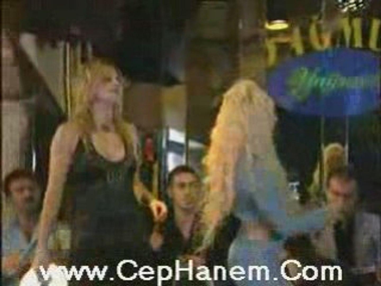 Ankarali Turgut Ankarali Yasemin Muhabbet Geceleri