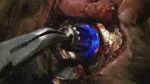 Terminator Les Chroniques de Sarah Connor - S1 Episode 08 BA