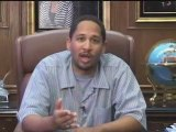 Pastor Fred Price Jr - Podcasts - Holy Spirit Pt 1