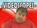 Russell Grant Video Horoscope Leo February Friday 20th