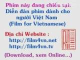 Film4vn.us-CuocchienHH-23.01