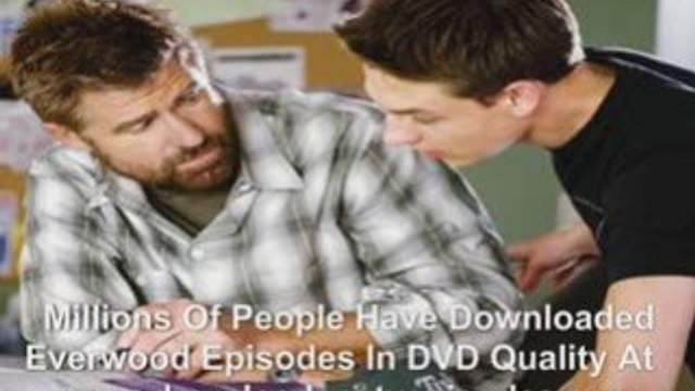 How To Download Everwood Episodes