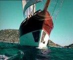 Videos de Viajes de Turquia Turkey 3