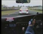 BTCC-Oulton-Park-1992