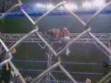 Rey Mysterio vs Eddie Guerrero 9.9.05