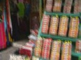 Souk Oriental | Maghreb Shop