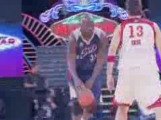 Shaq's All-Star Memories – NBA Videos and Highlights