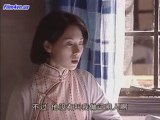 Film4vn.us_HongNhanBacPhan-18_chunk_3