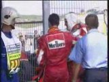 F1 GP  Gran Premio de Hungria 2005 part5.00