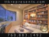 Christies Real Estate Palm Springs | Real Estate California