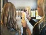 San Diego Hair Extensions  - San Diego Hair Extensions