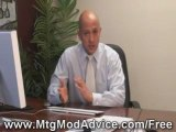 san diego loan modification company - Loan Modifications