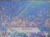 WWE - Unforgiven 2000 - Fatal Four Way Match - Undertaker