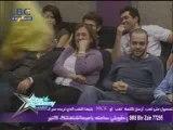 Bassma and Khawla Presentation Starac LBC6 20090221