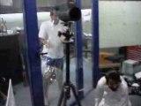 Funny Videos -Taliban sniper training