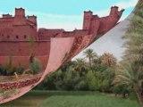 Vive le maroc de tamazighte dima