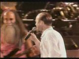 Phil Collins - Take me home Live In Berlin 1990