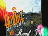 Teaser AloÔne During a rOad Trip N°1