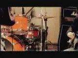 [PV]CHERRYBLOSSOM - 桜ロック SHORT VER.