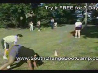 Sports Fitness South Orange NJ