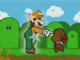Cours, Goomba, Cours!