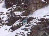 ski et snow 2008 alpes française