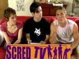Seconde Chance (Scred TV Ep 6)