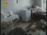 Afghanistan, bilan : les civils principales victimes
