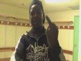Freestyle Farceur Spike Adsa - Tarterets Muzik