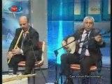 Hacı Arif Sadettin Kaynak Türkü