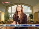 """""""Ma soeur, ta jupe est trop courte"""" - Vidéo sur la nassiha, (LE CONSEIL)"""