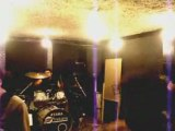 Gates Of Eternity Studio Performance