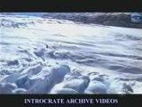 Le Grand Frisson,Période Glacière, première partie - 3 de 3