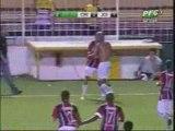Criciúma 2x3 Joinville - Campeonato Catarinense 2009