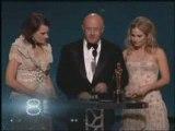 Oscars 2009.