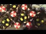 Gta Coca cola reklamı- Grand Theft Auto Like Coke Commercial