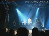 Gregory Lemarchal - extrait concert star ac 4