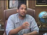 Pastor Fred Price Jr - Podcasts - Holy Spirit Pt 2