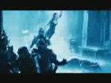 UNDERWORLD III  le soulèvement des Lycans bande annonce VF