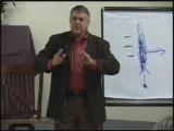 Bill Ferguson - Why Certain Areas of Life Dont Work