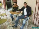 IsSaM et rayan